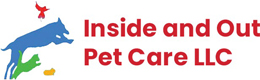 Inside and Out Pet Care LLC