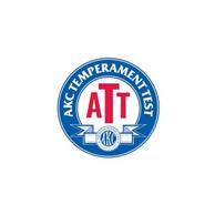 ref company logo
